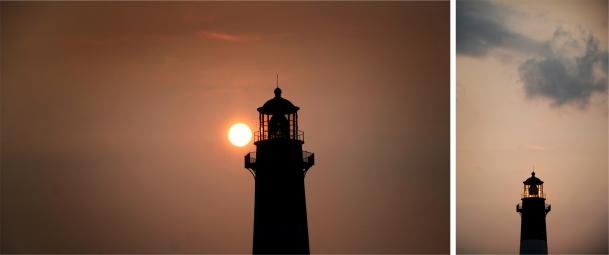 1 1 1 Sun behind Tybee Lite 2 BYO_2706 jpg sm