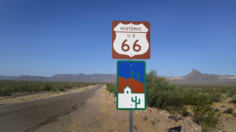 1 1 1 1 1 1 1  Route 66 jpg.jpg