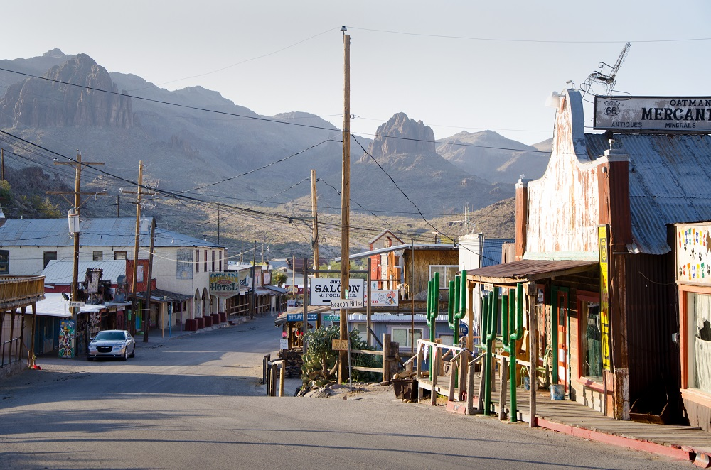 1 1 1 1 1 Oatman from the north BYO_8990 sm.jpg