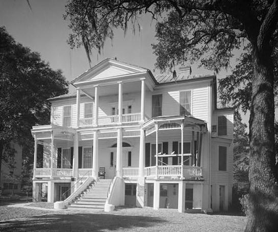 John_Cuthbert_House_(Beaufort,_South_Carolina)