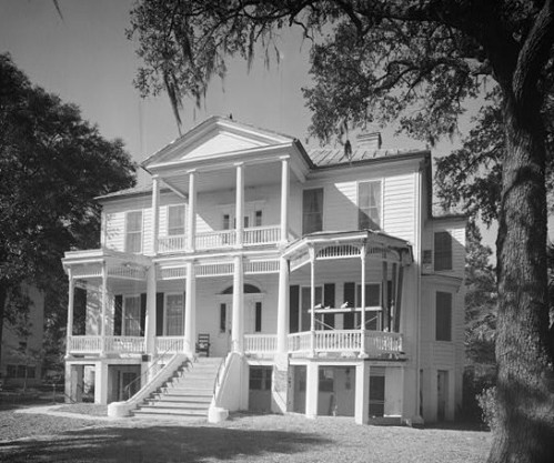 John_Cuthbert_House_(Beaufort,_South_Carolina)