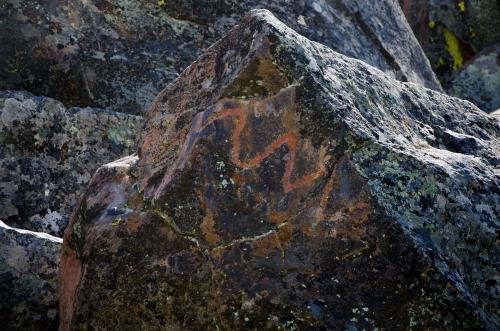 1 1 1 petroglyph 99 BYO_8366