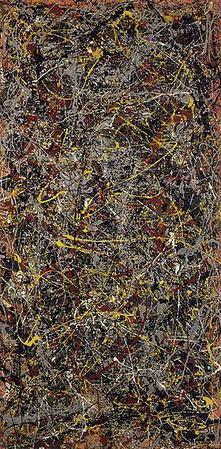 Jackson Pollock No._5,_1948.jpg