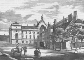westminster.-old-palace-yard-in-1796-from-a-drawing-by-miller-.-london-c1880.jpg