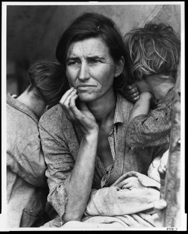 Florence Thompson migrant mother 3b41800u jpg SM.jpg
